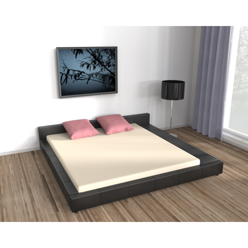 gebrauchte betten 180x200 bett kaufen hamburg bett. Black Bedroom Furniture Sets. Home Design Ideas