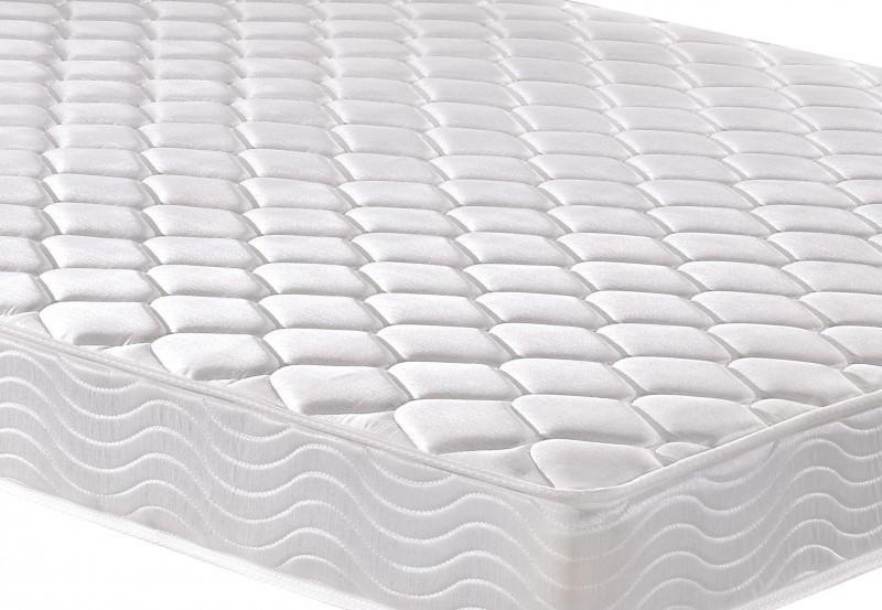matratze boxspring 160x200 cm gratis lieferung. Black Bedroom Furniture Sets. Home Design Ideas