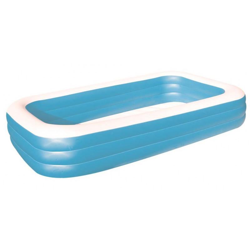 kinder schwimmbecken pool