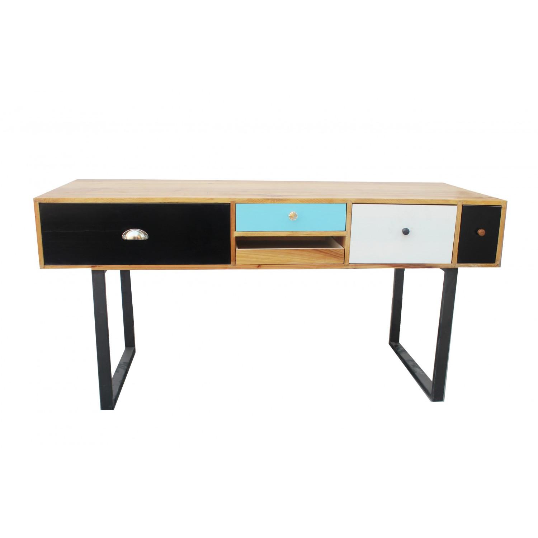 b rotisch vintage 150 x 60 x 75 cm. Black Bedroom Furniture Sets. Home Design Ideas