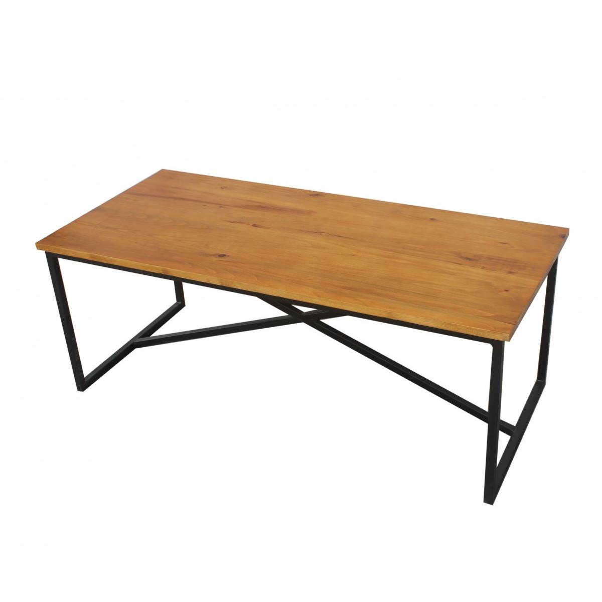 Esszimmertisch beistelltisch vintage for Beistelltisch retro