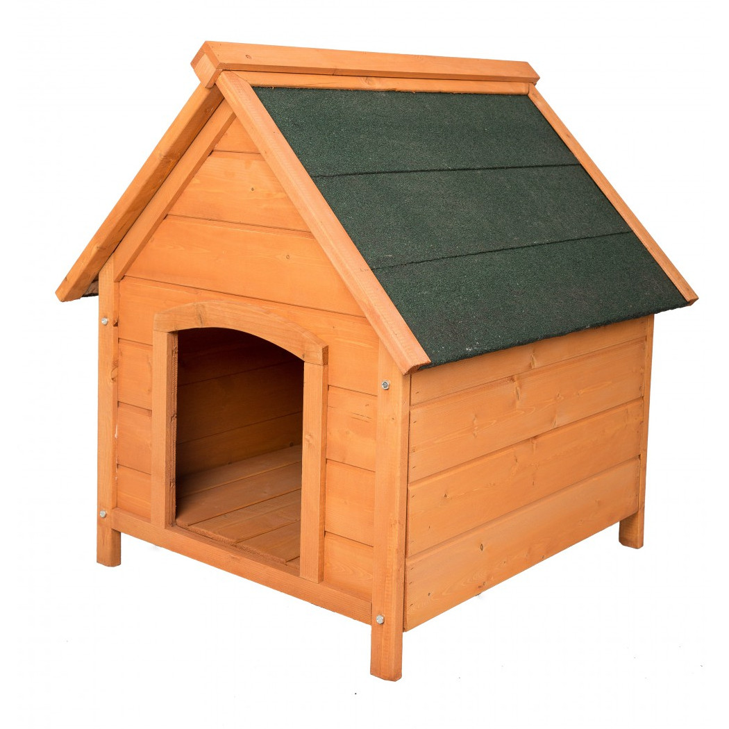 hundehütte xxl (gratis lieferung)