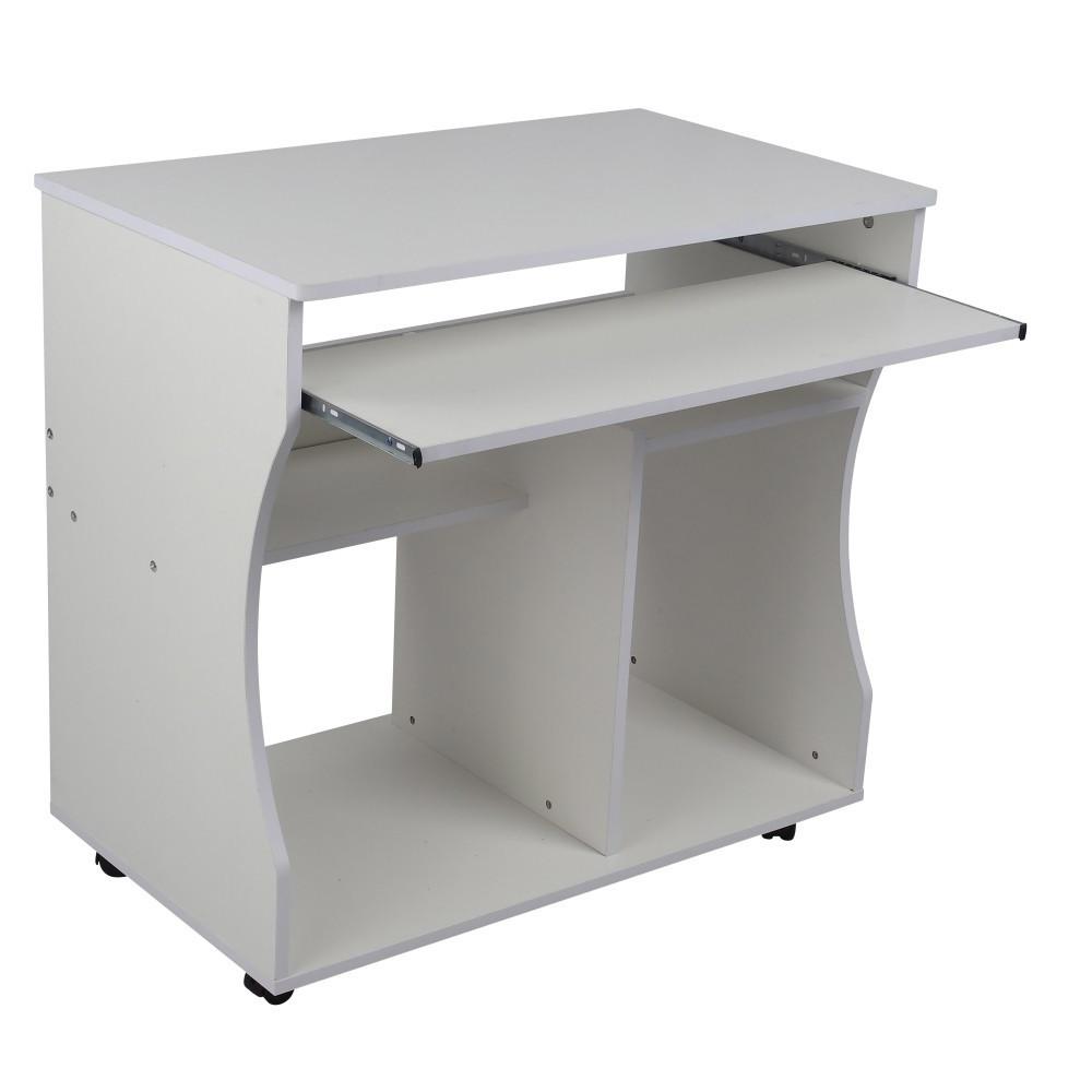inserate f r tisch. Black Bedroom Furniture Sets. Home Design Ideas