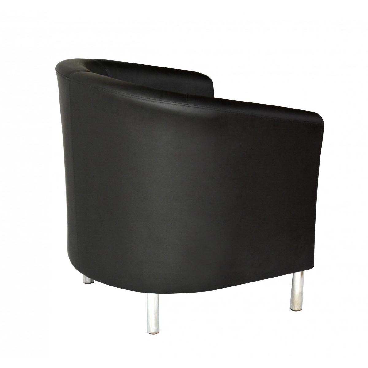 wohnzimmersessel schwarz gratis lieferung. Black Bedroom Furniture Sets. Home Design Ideas