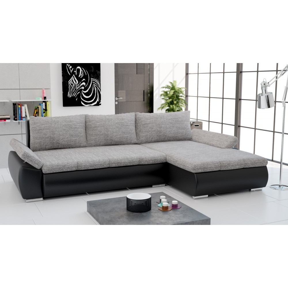 inserate f r couch. Black Bedroom Furniture Sets. Home Design Ideas