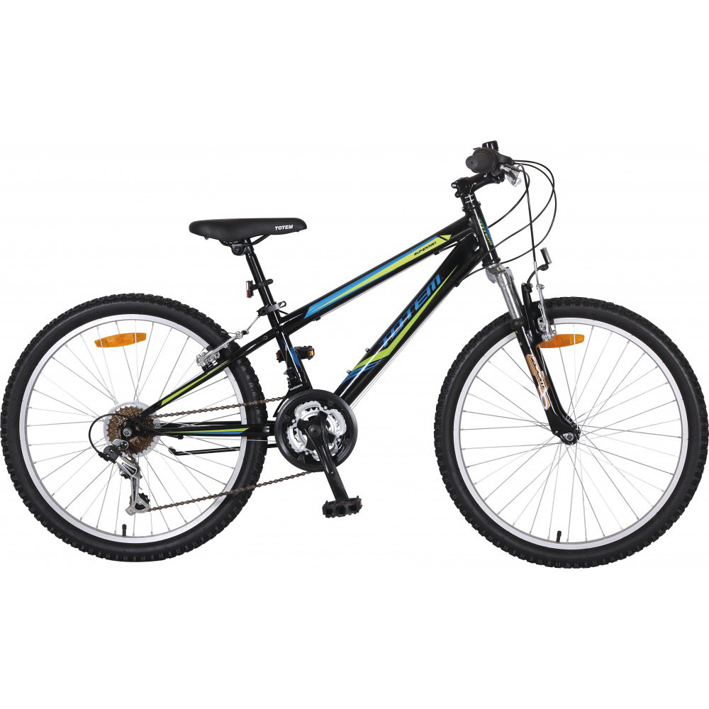 hardtail kinder mountainbike 24 zoll. Black Bedroom Furniture Sets. Home Design Ideas