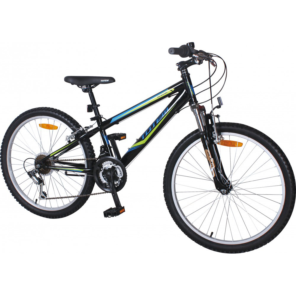 hardtail kinder mountainbike 24 zoll gratis lief. Black Bedroom Furniture Sets. Home Design Ideas