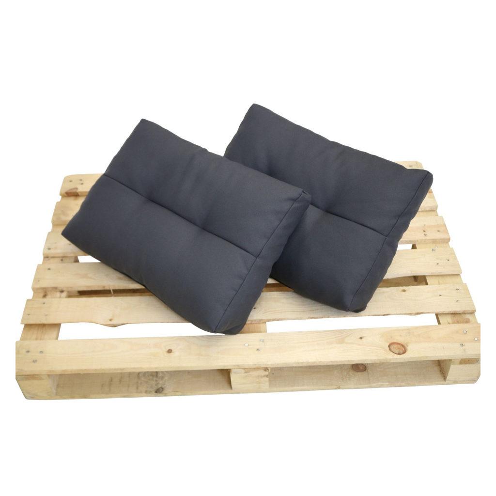 weitere inserate f r garten gartenm bel gartenger te. Black Bedroom Furniture Sets. Home Design Ideas