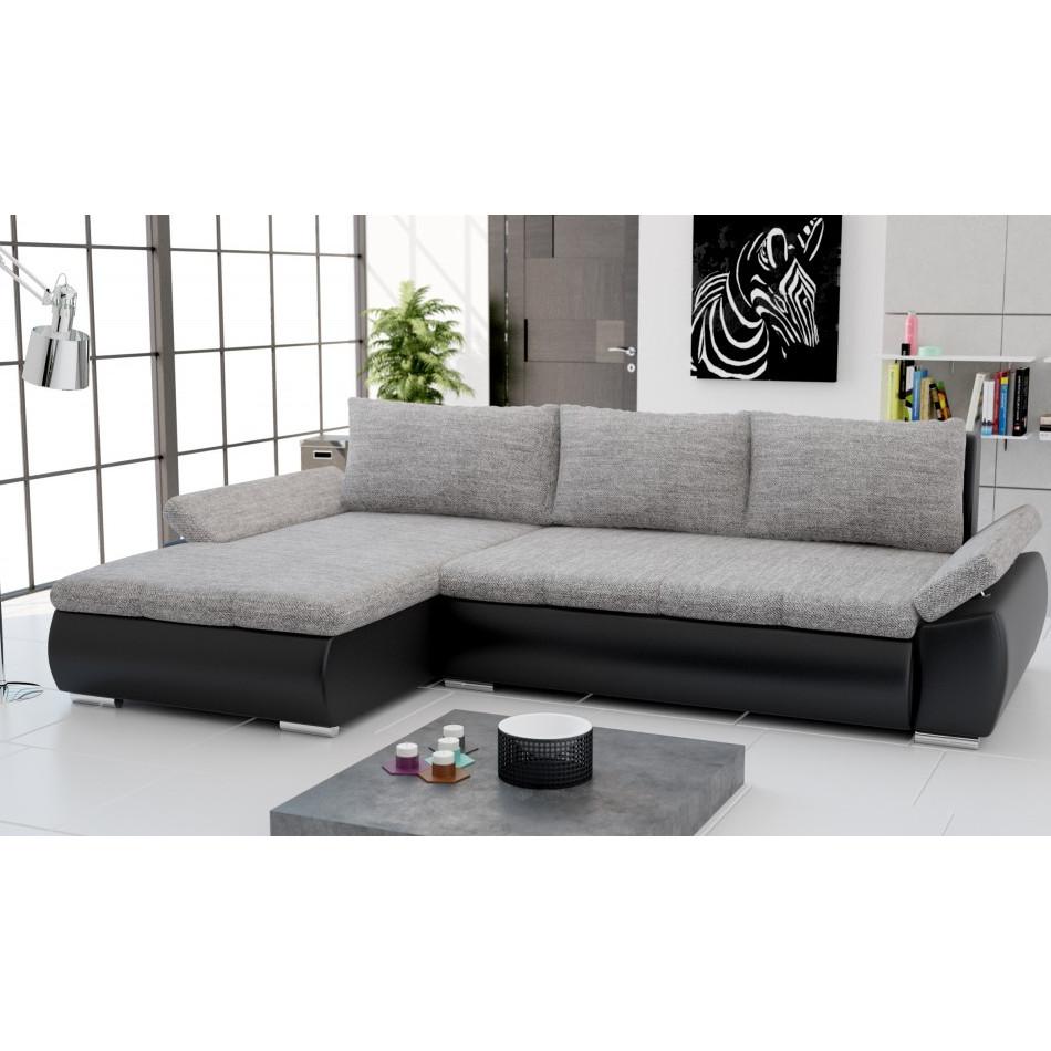 inserate f r schlafsofa. Black Bedroom Furniture Sets. Home Design Ideas
