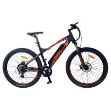 E-Bike Mountainbike 27.5 Signal-S