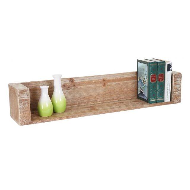 Wandregal Hängeregal Regal Aus Holz 80cm Kindermöbel