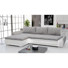 sofas polstergruppen. Black Bedroom Furniture Sets. Home Design Ideas